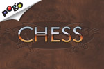 Checkmate the competition with free online Chess at Pogo! Do you have what it takes to be an online chess champion?