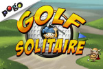 You're racing the timer! This classic solitaire card game adds a whole new twist. Play Golf Solitaire free today on Pogo.com!