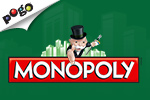 Wheel and deal as you build your fortune playing an exciting game of MONOPOLY Classic online.