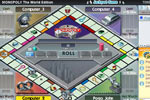 Screenshot of MONOPOLY: HERE & NOW World Edition