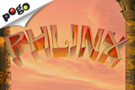 The mystery of the Phlinx is beckoning you. In this match 3 puzzle game, the darkest secrets of the 'Pharaoh' and 'The Sphinx' are revealed!
