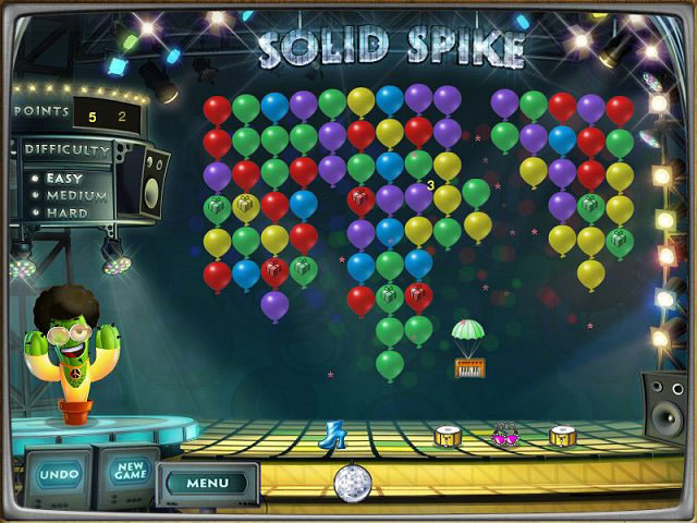 free poppit games free online games