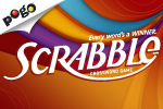 Play SCRABBLE, America's favorite word game, for free online! Choose your own play mode and skill level. Every word's a winner in the SCRABBLE game!
