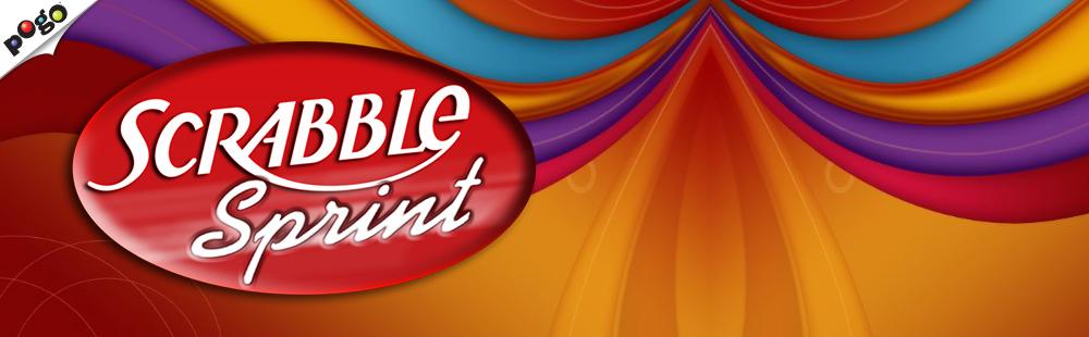 SCRABBLE Sprint Online