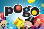 We've teamed up with EA's Pogo™ to bring you all the best FREE online games! Pogo Turns 10 Special Offer - get 2 FREE weeks of Club Pogo this month!
