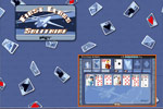 Screenshot of Pogo™ Games