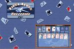 Screenshot of Pogo™ Games