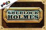 Join Sherlock Holmes and his trusted partner, Dr. Watson, on their greatest adventures in this new hidden object game!