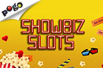 Will sweet Betsy Chiffon find the Hollywood fame she left her hometown for?  Play Showbiz Slots, a free slots game, to see what happens.