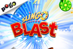 Match squares and blast them off with Slingo Blast.  Unlock special power-up Slingo blocks and send your scores through the roof before time runs out.