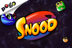 Teleport all snoods off and around the playfield. A puzzle game sure to keep you coming back! Play online today!