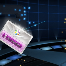Trivial Pursuit Daily 20 - Exercise your brain with daily episodes of Trivial Pursuit Daily 20, the trivia game that will have you coming back for more! - logo