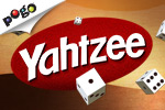 YAHTZEE, the free online board game, comes to life with new modes and challenges. Play now at EA's Pogo!
