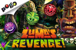 Survive the ire of the island by firing stone spheres to destroy the deadly stream of balls in Zuma's Revenge Online. Play now for free!
