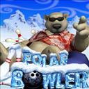 Polar Bowler - logo