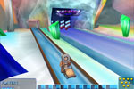 Screenshot of Polar Bowler