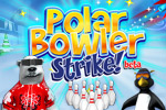 Polar Bowler Strike!