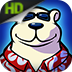 Polar Bowler 1st Frame HD
