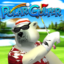 Polar Golfer Free Download Full Version