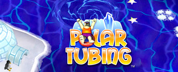 Polar Tubing - image
