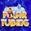 Polar Tubing - logo