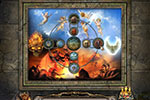 Screenshot of Portal of Evil: Stolen Runes Collector's Edition