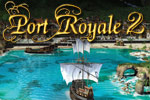 Create a Caribbean trading empire with over 60 towns in Port Royale 2!