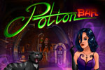 Make magical potions for fairytale creatures in Potion Bar!