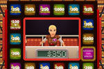 Screenshot of Press Your Luck 2010 Edition