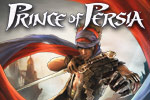 The critically acclaimed Prince of Persia features an all-new epic journey.