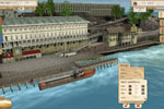 Screenshot of Prison Tycoon - Alcatraz