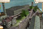 Screenshot of Prison Tycoon - Alcatraz