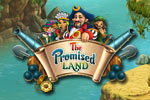 Take charge of a small group of settlers and build a thriving colony in The Promised Land.