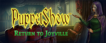 PuppetShow: Return to Joyville - image