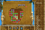 Screenshot of Puzzle Blast