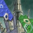 Puzzle Myth - logo