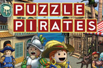 Pick your pirate's personality in this massive multi-player RPG game!