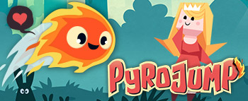Pyro Jump - image