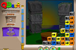 Screenshot of QBeez 2