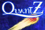 QuantZ is a fantastic action-puzzle game, with elements of many puzzles!