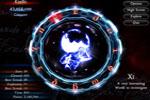 Screenshot of QuantZ
