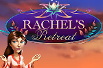 Rachel's Retreat is a soothing combo of time management and building!