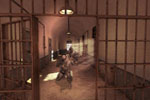 Screenshot of Tom Clancy's Rainbow Six - Lockdown