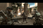 Screenshot of Tom Clancy's Rainbow Six Vegas 2