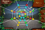 Screenshot of Rainbow Web