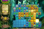 Screenshot of Rainforest Adventure