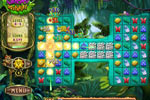 Screenshot of Rainforest Adventure