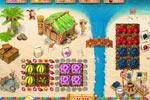 Screenshot of Ranch Rush 2 - Premium Edition