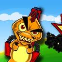 Raptor Rage Online
