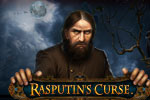 Rasputin's Curse is a mind-bending hidden object adventure!
